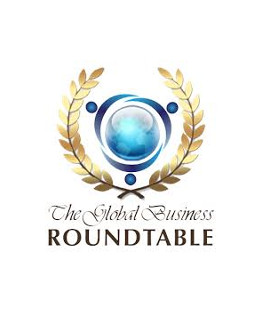 The Global Business Roundtable: GBR