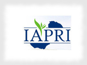 Indaba agricultural policy research institute (IAPRI)