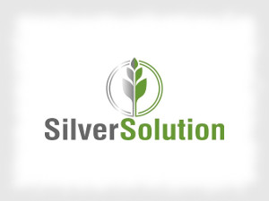 Silver Solution
