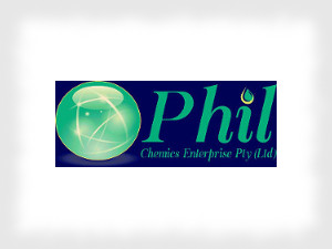 Phil Chemics Enterprise